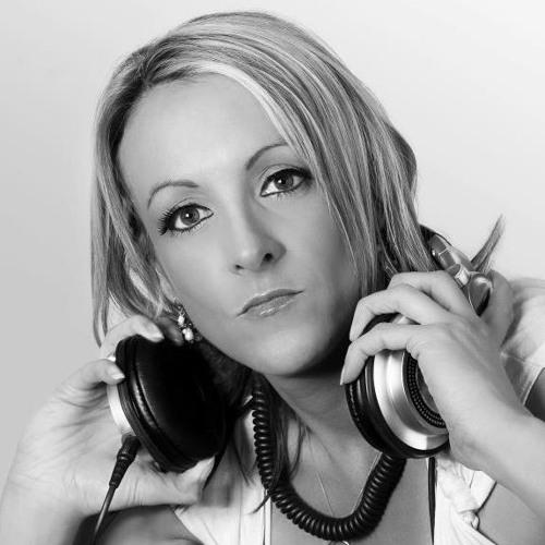 DJ Lou-B's avatar