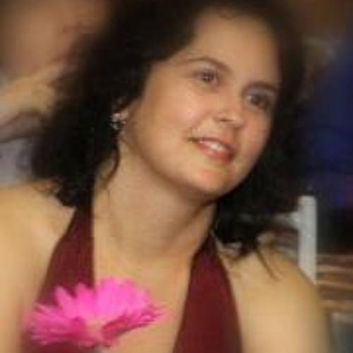 Marcia Carvalho's avatar
