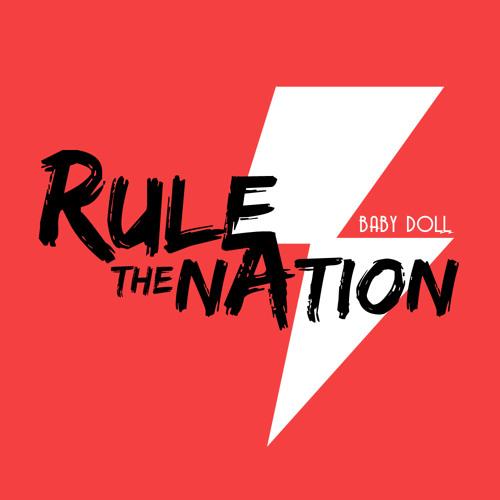 RuleTheNation's avatar