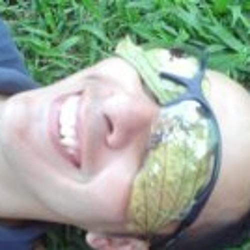 Wilson Andrei's avatar