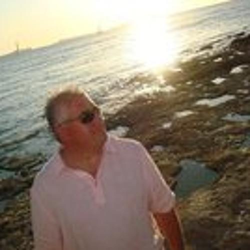 johnspoors's avatar
