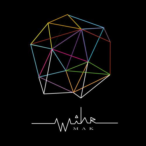 Wihr Mak's avatar