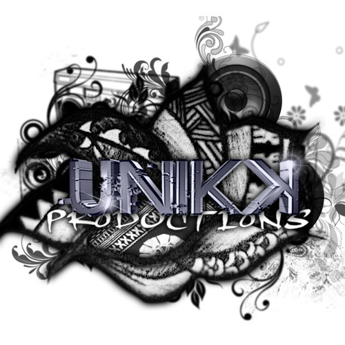 Unikk's avatar