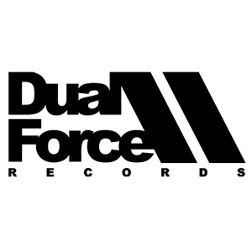 Dual Force Records's avatar