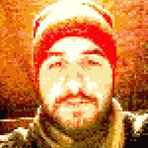 The Bruz Zone's avatar