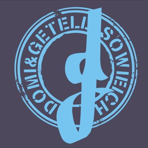Domi&Getell Handylied