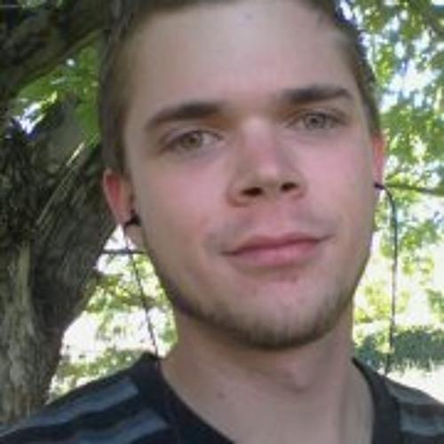 Jameson Hardcastle's avatar