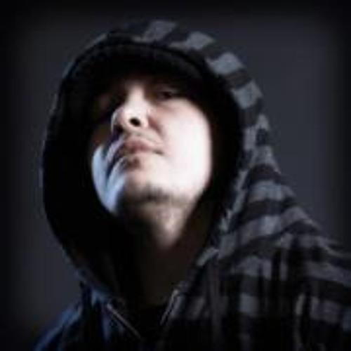 Nat Strimpopulos's avatar