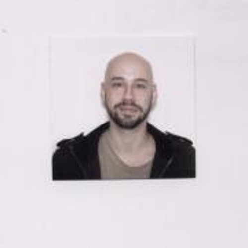 Dustin Hood's avatar