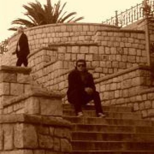 Sergio Diaz 16's avatar