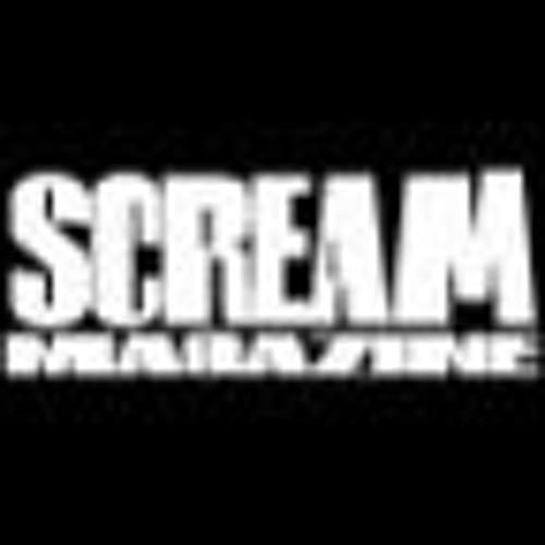 Scream Magazine's avatar