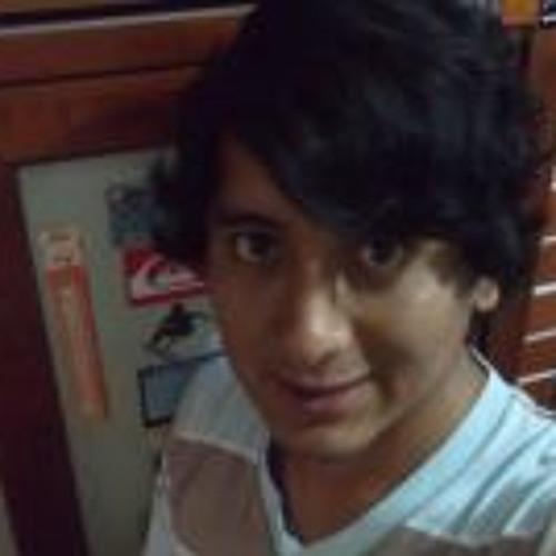 Arnold Rojas 1's avatar