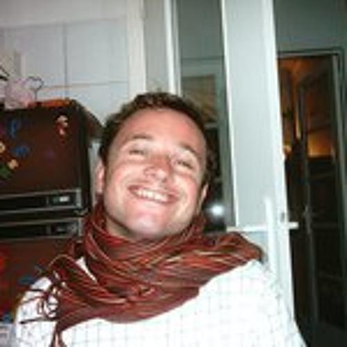 Stephane Gueru's avatar