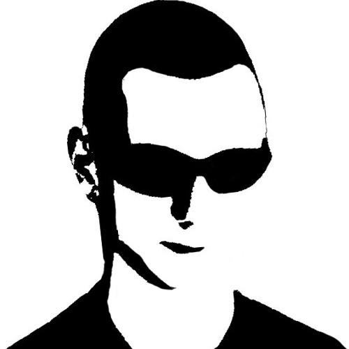 haiku81's avatar