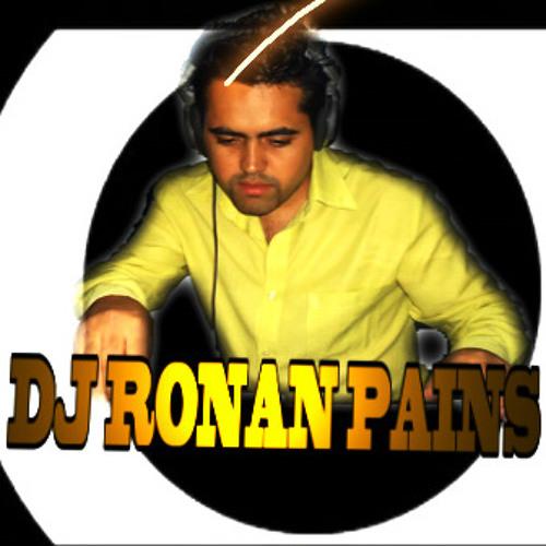 RONAN PAINS's avatar