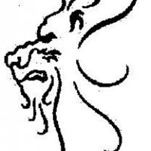 Paul Stronach's avatar