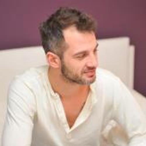Armand Ianosi's avatar