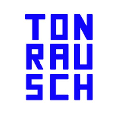 TONRAUSCH's avatar