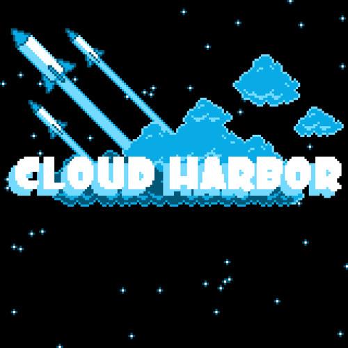 Cloud Harbor's avatar