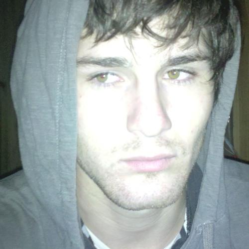 Christian Daniel 3's avatar