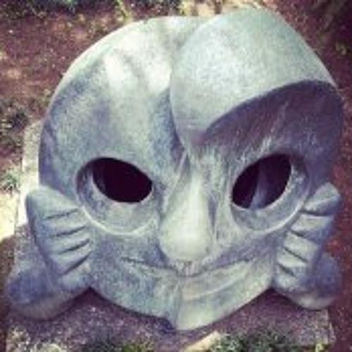 spaceflamingo's avatar