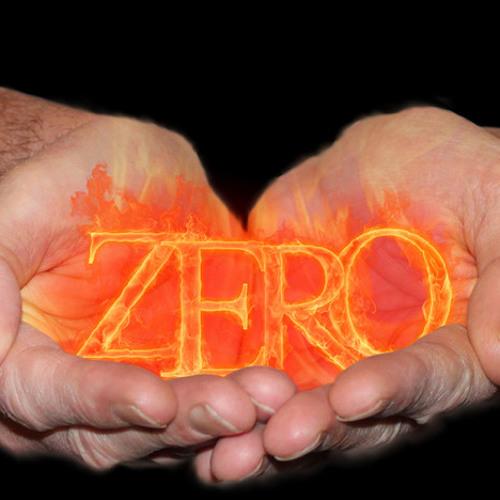 zero2XIII's avatar