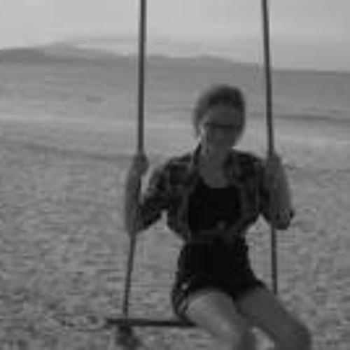 Emma Goldsmith Olesen's avatar