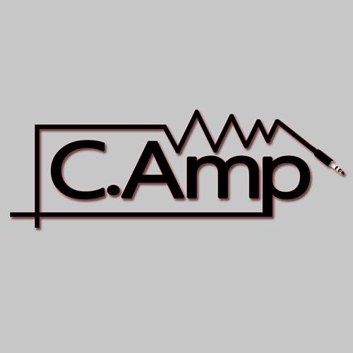 CampRMX's avatar