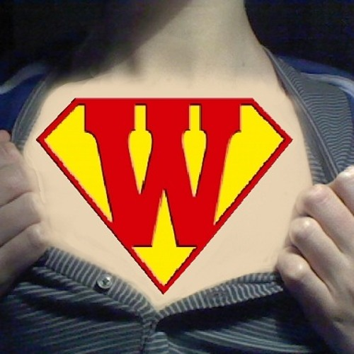 Wootcompany's avatar