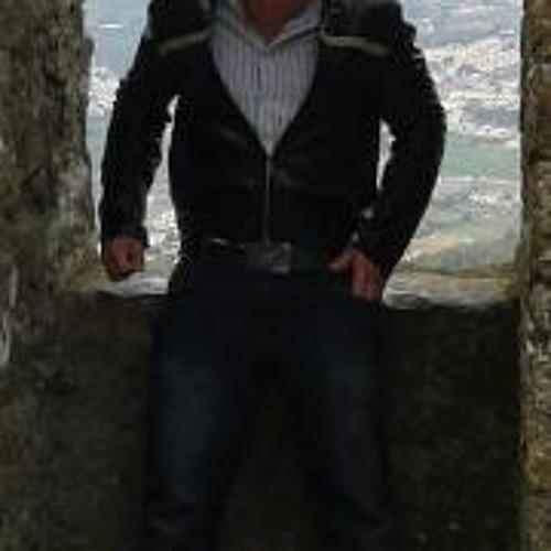Caio Temer's avatar