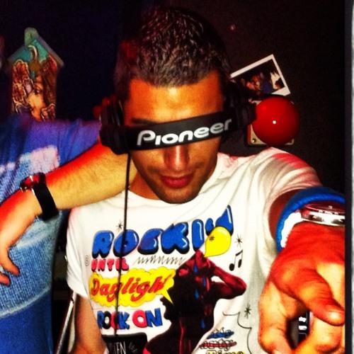 DJ Tuga's avatar