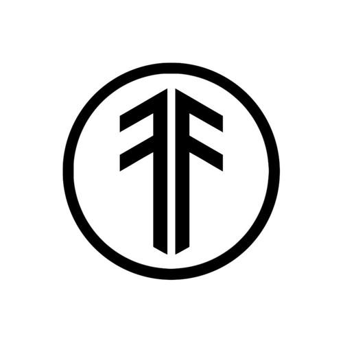 OFFS!DE's avatar