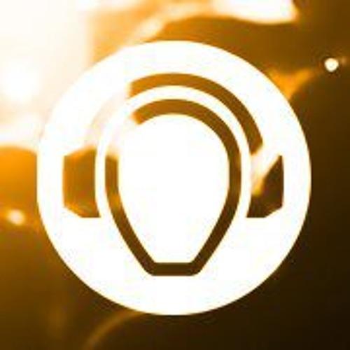 Jay Ar 2's avatar