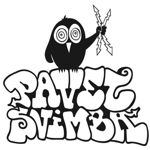 Pavel Svimba's avatar