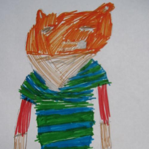 rakuliz's avatar