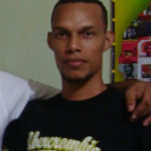 africolombiaeliecer's avatar