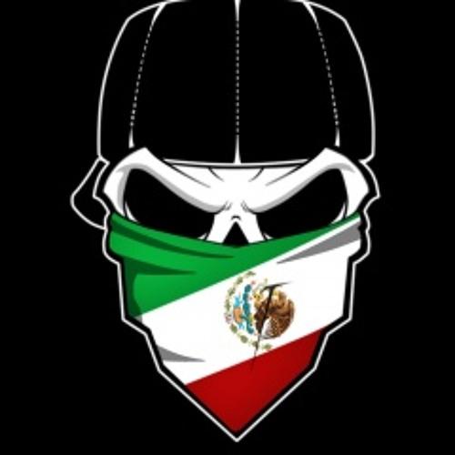 bombizness's avatar
