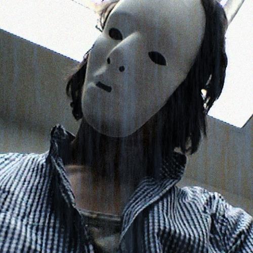 Memory holes's avatar