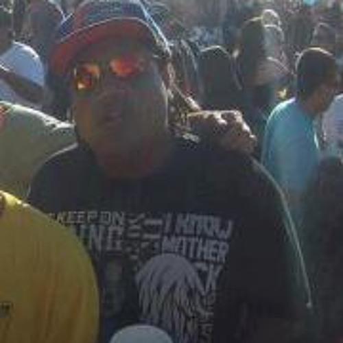 Douglas Dias 2d's avatar
