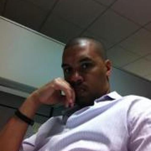 Alex71's avatar