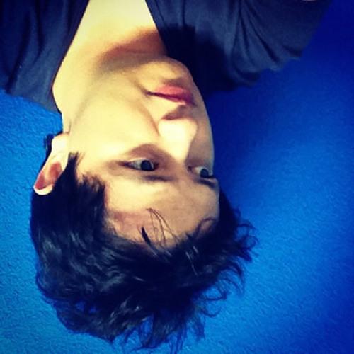 zamer's avatar
