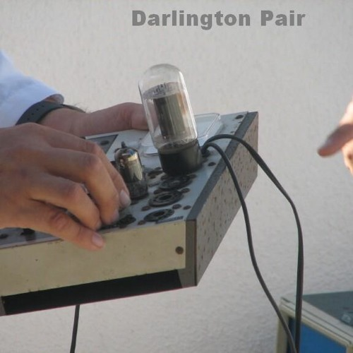 Darlington Pair's avatar
