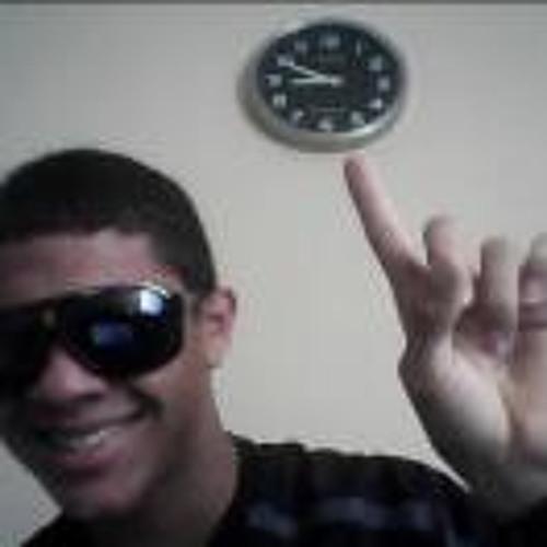 Jafe Curtis's avatar