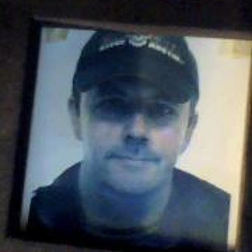 John Baxter 1's avatar