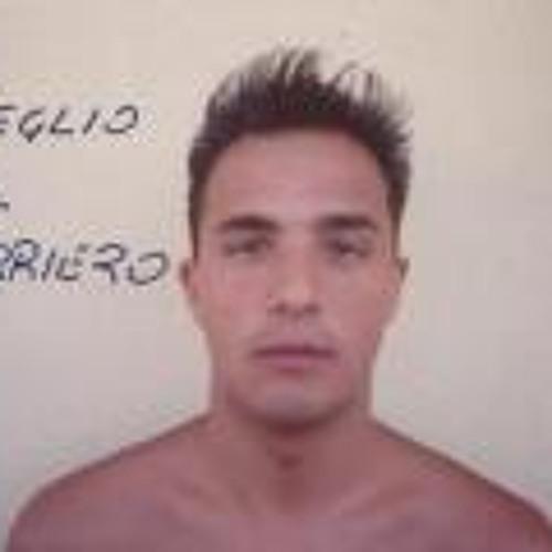 Gianni Casasola's avatar