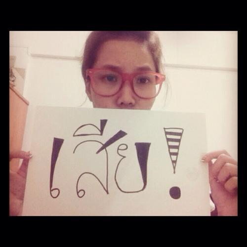 smn:)'s avatar