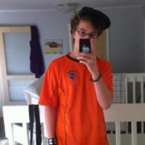 Erik Södergren 2's avatar