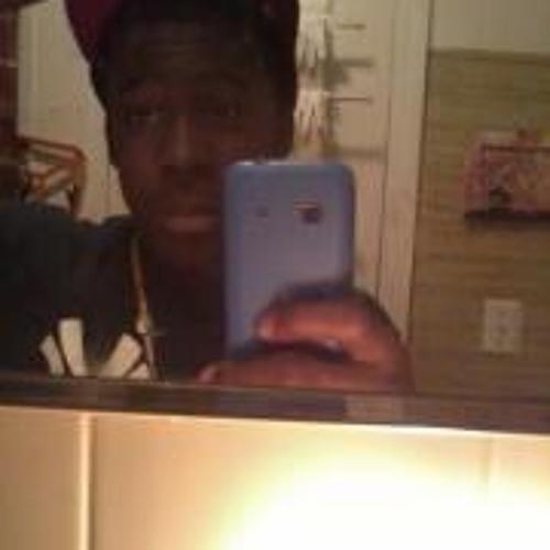 Freshboii Swizz's avatar