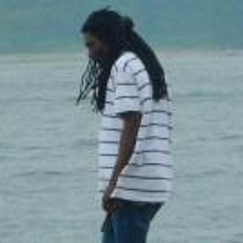 Vroy's avatar