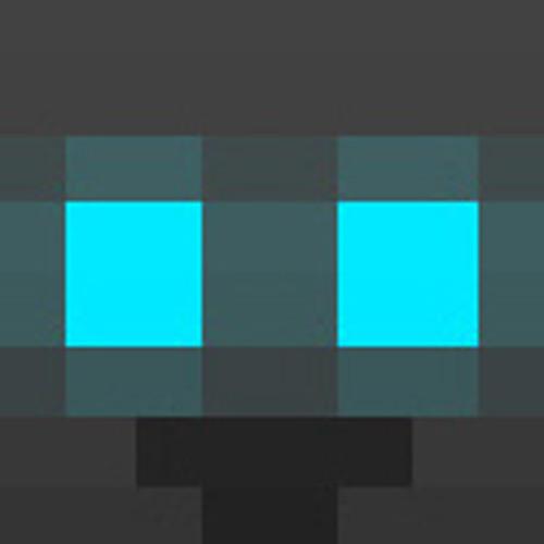 N8tron Aech's avatar